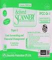 CA-CPT Scanner