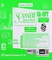 CA-CPT Scanner